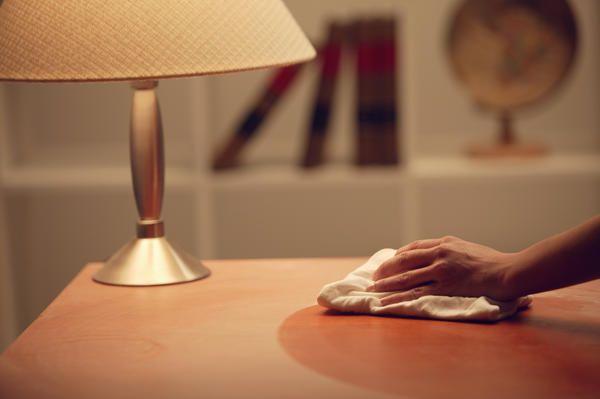Mobilya Bakımı Nasıl Yapılır? Kullandığınız mobilyaların temizliği, mobilya bakımı, mobilya cila ve Mobilya Bakımı önerileri mobilya bakımı fikirleri 2017