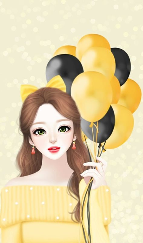 Pin by Oi Shy on Lovely doll | Cute girl wallpaper, Lovely