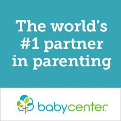 Daycare center director/caregiver interview