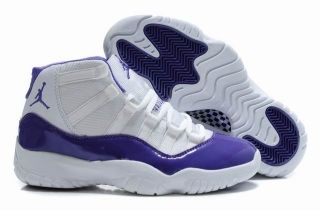 http://www.cheapfrees-tn-au.com/ Nike Air Jordan 11 #Cheap #Nike #Air #Jordan #11 #Womens #Shoes #High #Quality #Fashion #Online #Sale