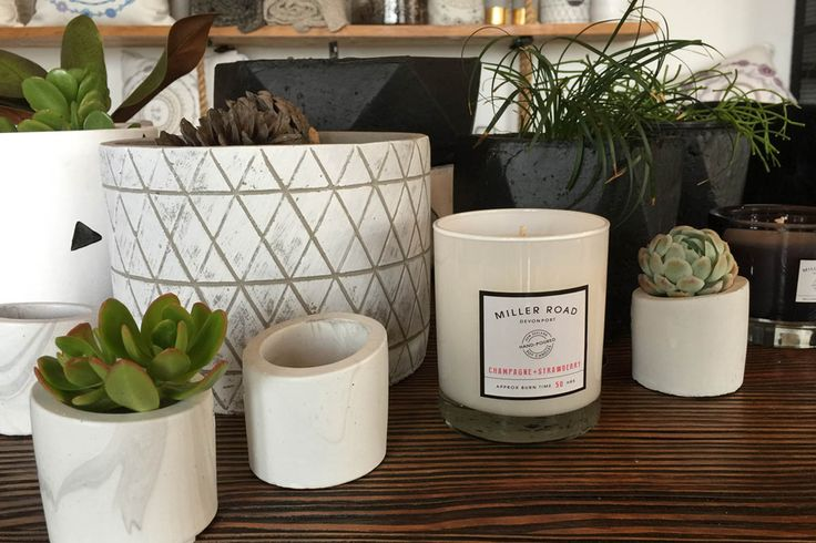 HOW TO GET THE MOST OUT OF YOUR CANDLES My candle burns a tunnel through the wax rather than evenly burning down, wasting valuable burn time, how do I prevent this? The first time you use your candle, burn the wax until the melted wax fully spreads across the top of the candle, this will... read more