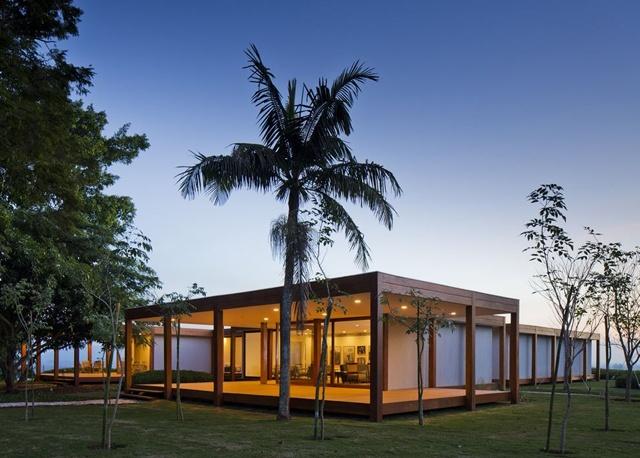 Fasano-Boa-vista-Clubhouse-Isay-Weinfeld-Brazil-Knstrct-2
