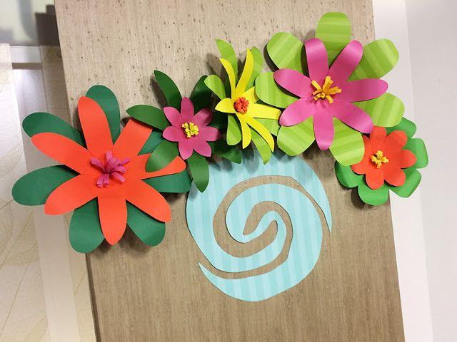 Best 25 moana backdrop ideas on pinterest moana for Arnal decoration