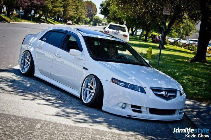 Idk about THIS slammed... But this is Sex! Love love the TL