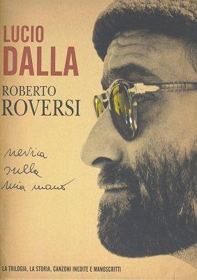 Lucio Dalla - Nevica sulla mia mano (4 CD ) (2013) Flac