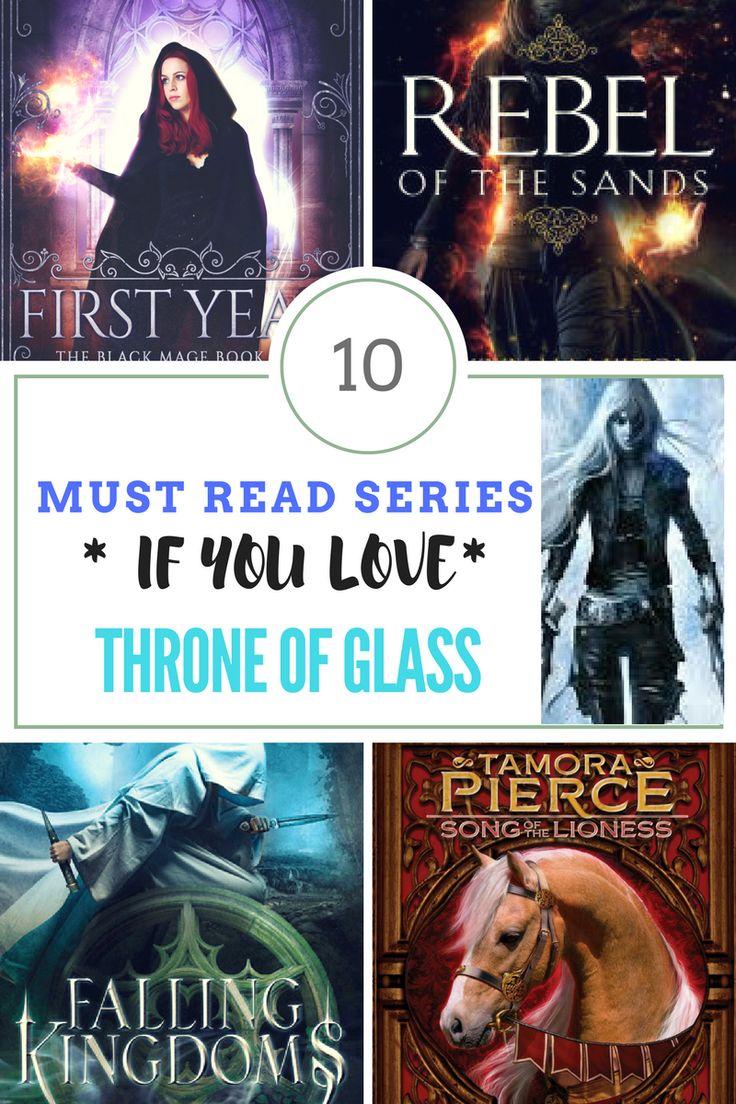 Best 25+ Fantasy Series Ideas On Pinterest  Fantasy Books, I Series And  Fantasy Book Series