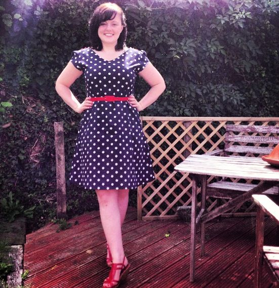 55 best the great british sewing bee images on Pinterest | Bees ...