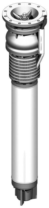 EMU sprinkler pumps D..., K... and KM... | Series description |Wilo online catalogue
