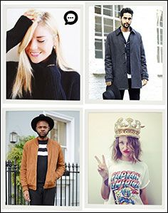 asos.com - Everything you need in one place, for great prices.