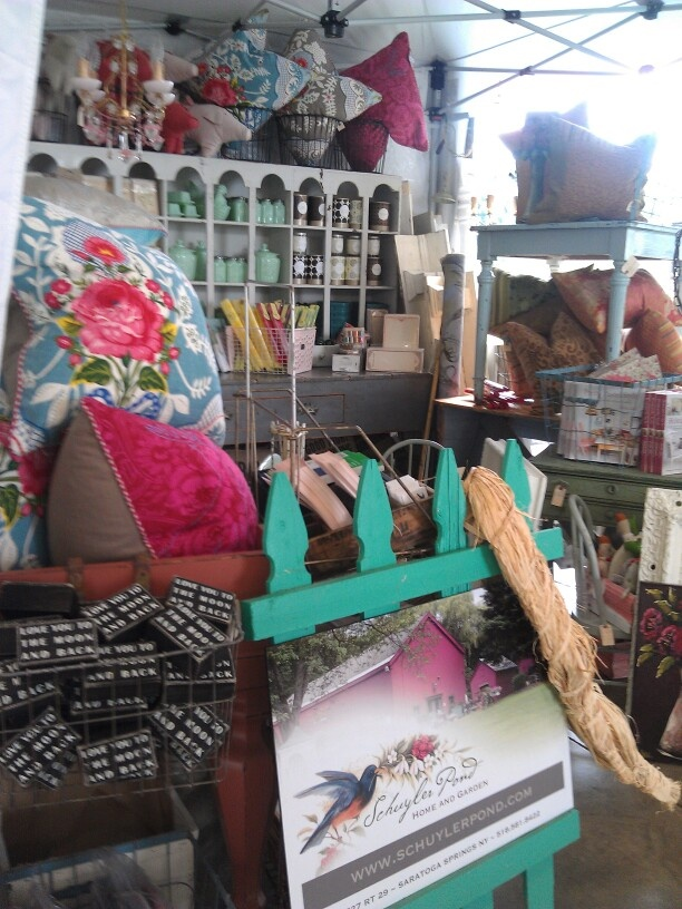 28 best images about the country living fair rhinebeck ny on pinterest