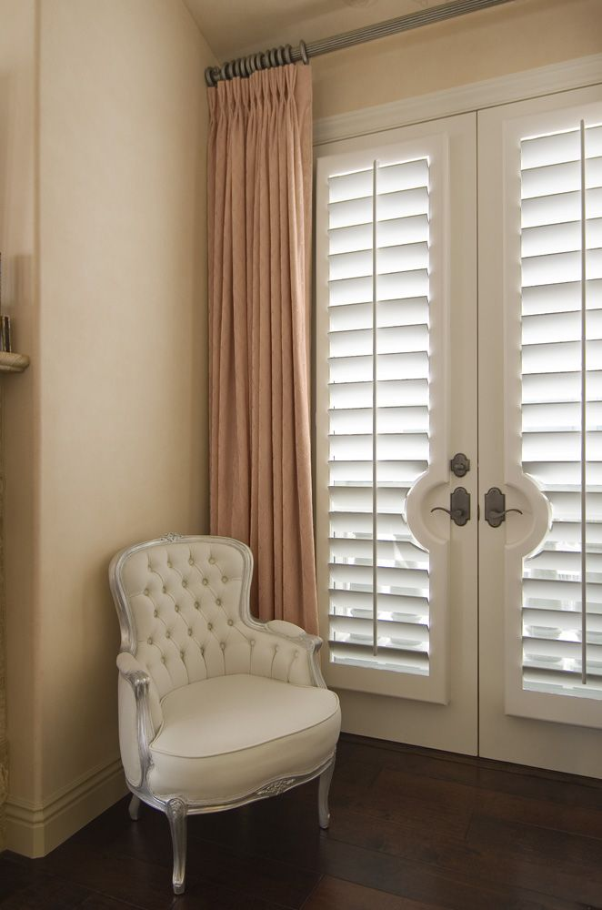 amita wallpaper blinds bg designer office curtains wooden drapes curtain shop