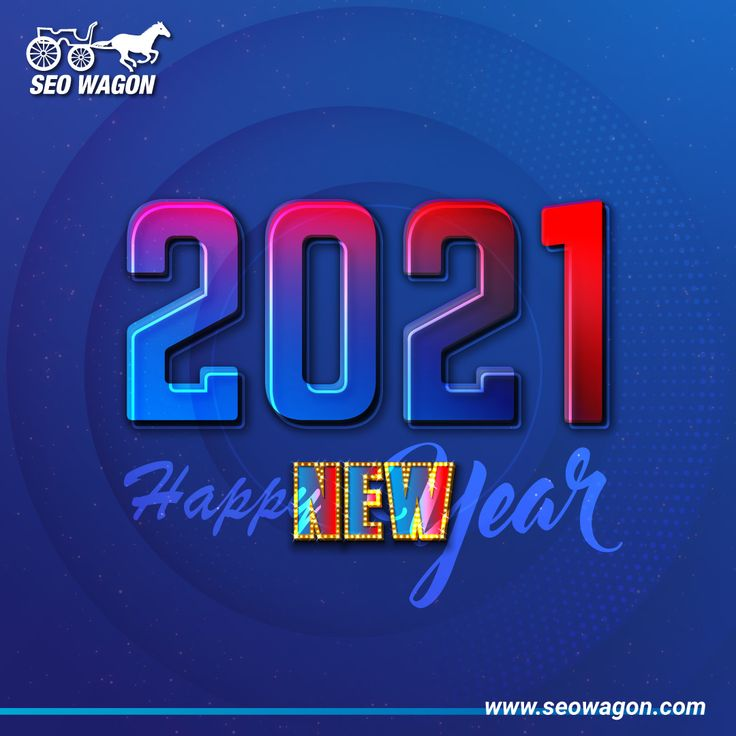 Happy New Year 2021 Free Seo Tools Online Tools Reverse Image Search