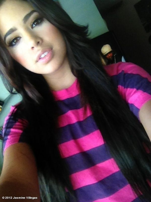 Repin If you think Jasmine is GORGEOUS