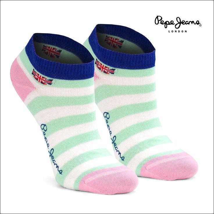 #butycom #socks