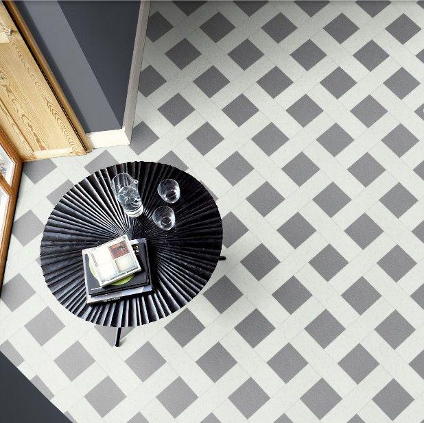 Best Amtico Images On Pinterest Flooring Ideas Vinyl