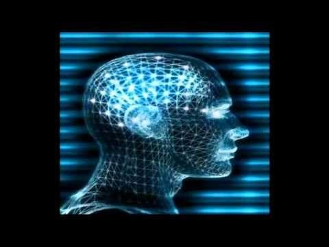 HAARP e MUOS producono Anestesia Elettromagnetica: CONTROLLO MENTALE | L'Universo Vibra