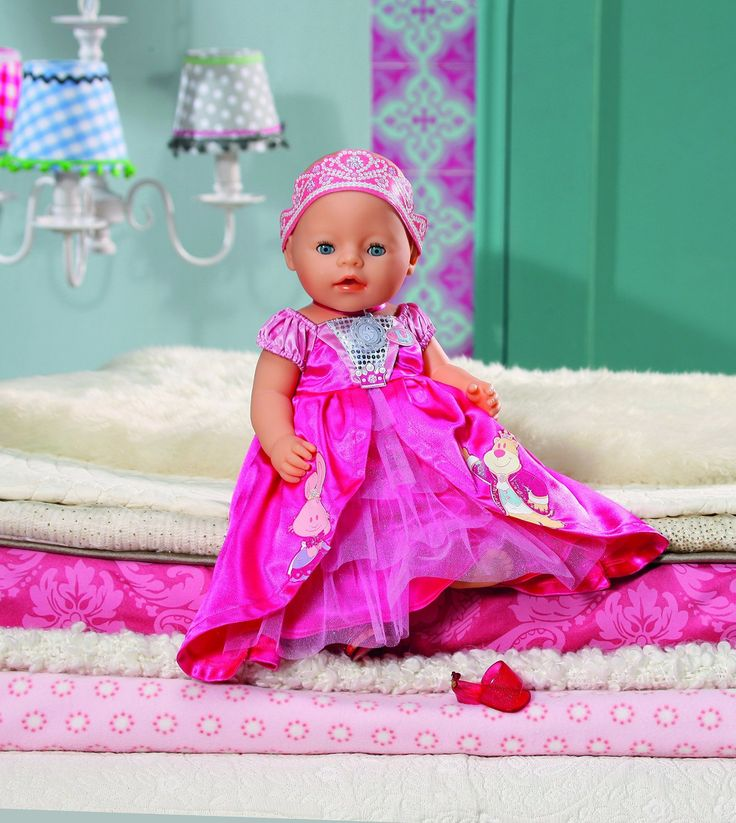 Best images about german dolls on pinterest powder