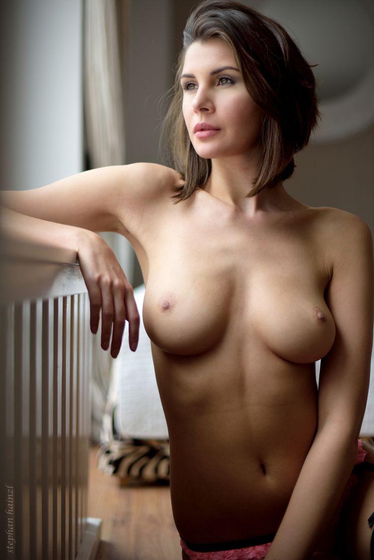 Opinion komiska naken charming