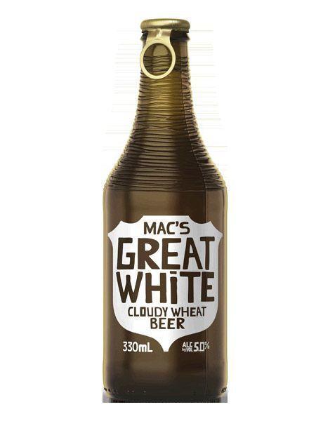 Packaging de Cerveza: Etiquetas Tipográficas!