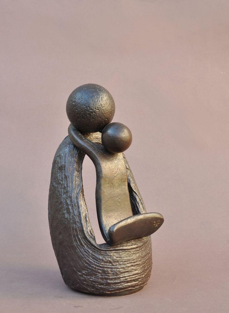 Super Les 25 meilleures idées de la catégorie Sculpture metal sur  PC38