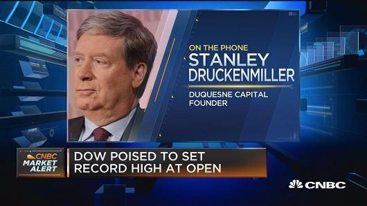 Stanley Druckenmiller: Quite, quite optimistic on the economy #elections, #hillary #clinton, #janet #yellen, #donald #trump, #john #kasich, #squawk #box #u.s., #elections, #politics, #congress, #debt, #economy, #stocks, #business #news http://milwaukee.remmont.com/stanley-druckenmiller-quite-quite-optimistic-on-the-economy-elections-hillary-clinton-janet-yellen-donald-trump-john-kasich-squawk-box-u-s-elections-politics-congress-debt/  Billionaire Druckenmiller says he s quite, quite…