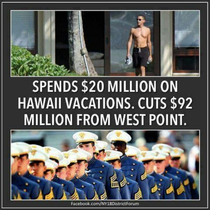 Which President Cost The Most Vacations: 1000+ Ideas About Obama Vacation On Pinterest