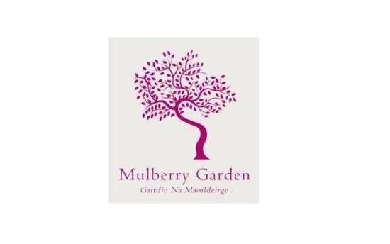 Mulberry Garden | Dublin Restaurant - Reviews, Menu and Dining Guide Donnybrook