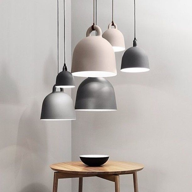 Showroom news  Thrilled that districtau in Perth is nowhellip