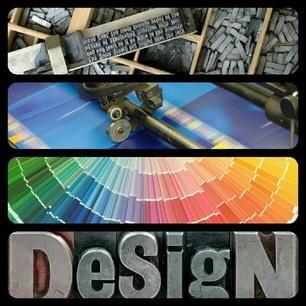 Solve Design