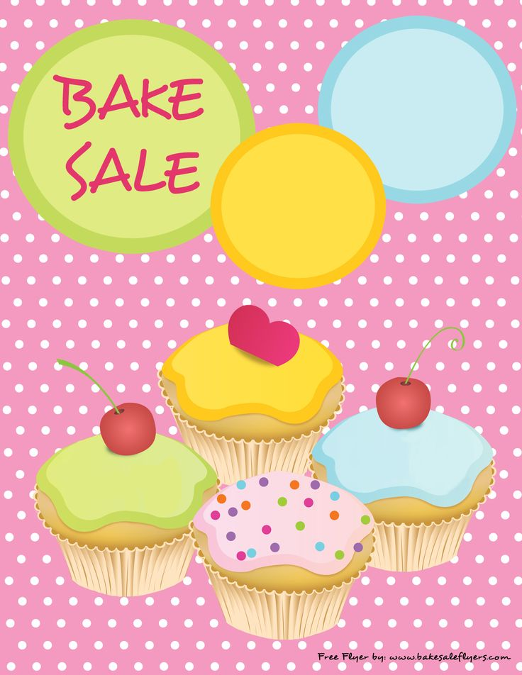 57 Best Bake Sale Images On Pinterest | Bake Sale Ideas, Bake Sale