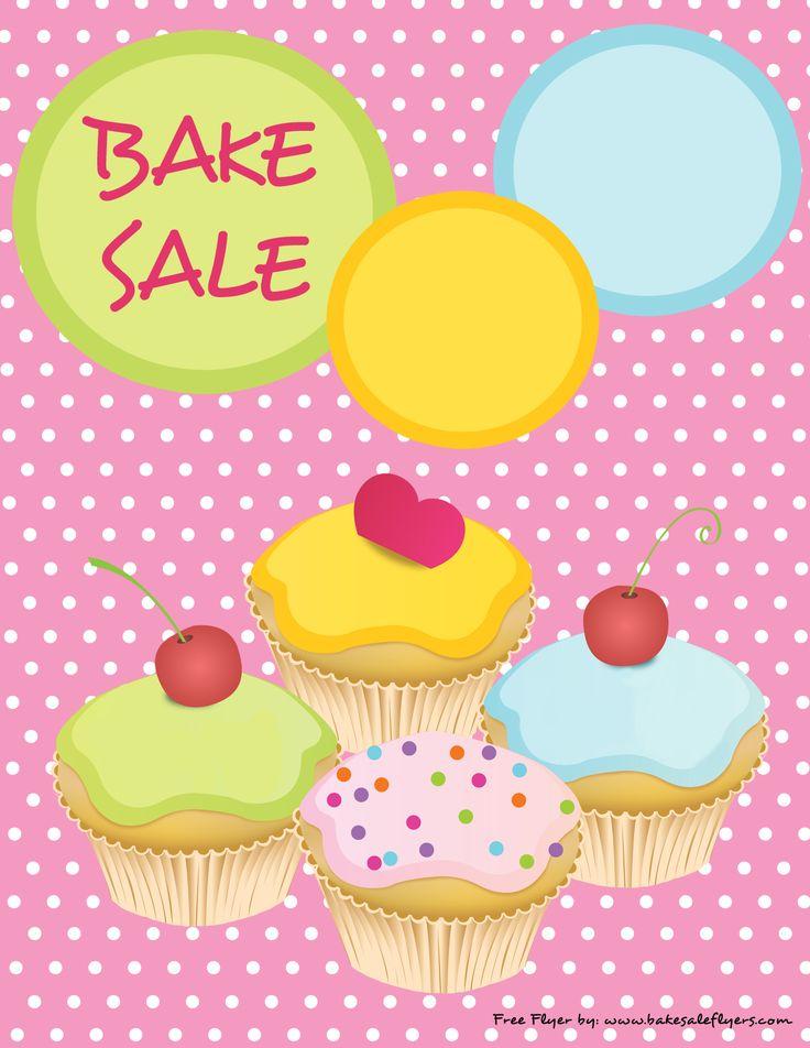 free-bake-sale-flyer