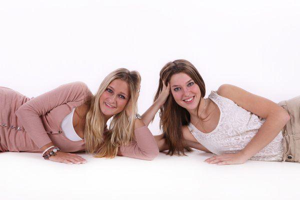 Freundinnen Fotoshooting – Google-Suche