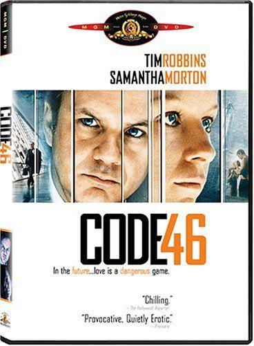 Code 46 Fox Video (Canada) Limited http://www.amazon.ca/dp/B00067BBMI/ref=cm_sw_r_pi_dp_Qiqavb0QFW5GV