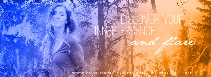 ©2015 Kendra Keir {mylotusflare} #etherealart #fusionart #inspirationalportraits | You were meant to discover more #soulfulcoaching #kendrakeirphotography #customportraits #customart