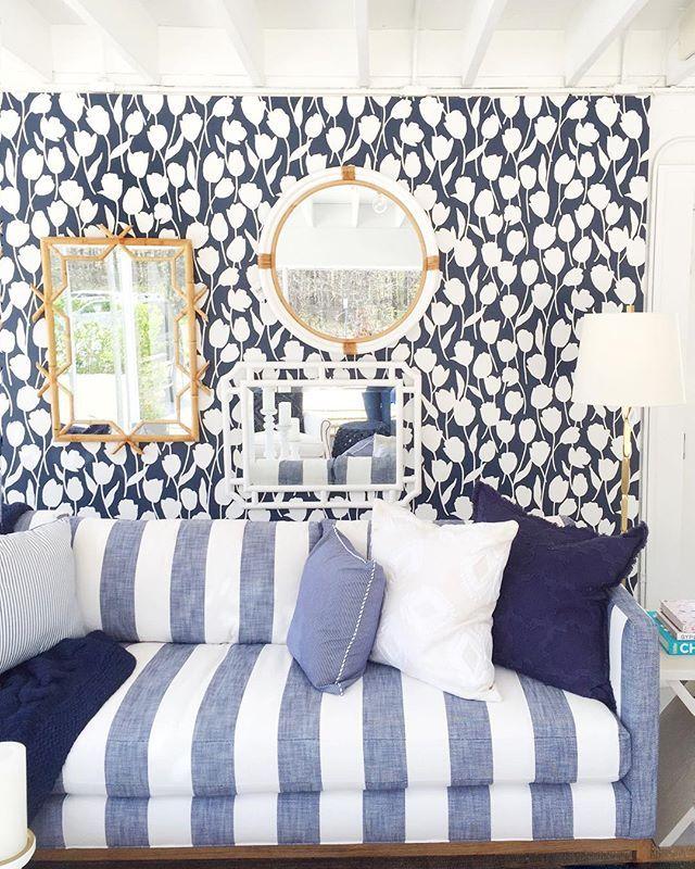 Ojai Mirror With Images Home Decor House Interior