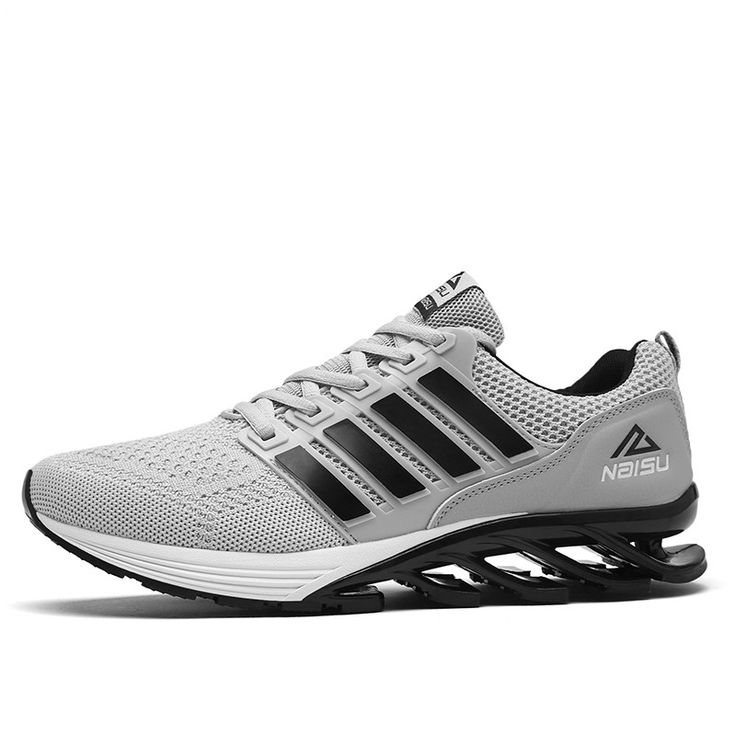 Sports Shoes For Men //Price: $56.16 & FREE Shipping //   #sport #nutrition #dedication