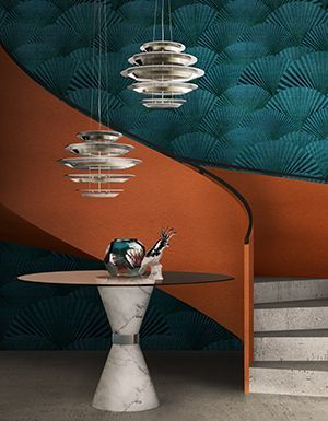 10 DESIGN TIPS TO FIND IN MILAN IN ISALONI 2018 | Brabbu Contract , best furniture brand, milano, iSaloni, milan design week salone del mobile, design tips | #Brabbucontract #bestfurniturebrands #interiordesigntips #iSaloni #Salonedelmobile #milandesignweek #iSaloni2018 --> MORE: http://brabbucontract.com/inspirations-and-ideas/