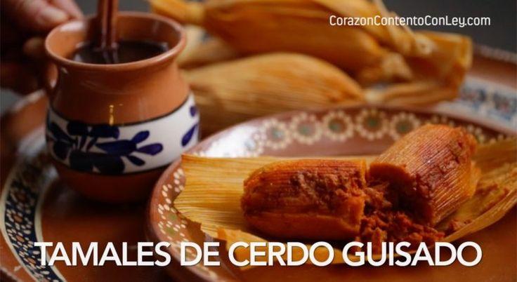 CC. TAMALES DE CERDO GUISADO WP