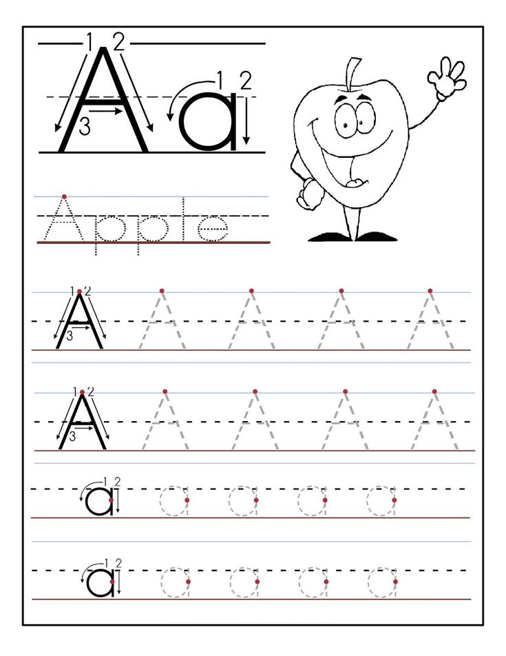 Printable Worksheets free printable alphabet worksheets for kindergarten : 108 best games images on Pinterest | Board games, Activities for ...