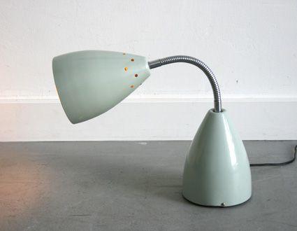 308 best images about swiss designers on pinterest. Black Bedroom Furniture Sets. Home Design Ideas