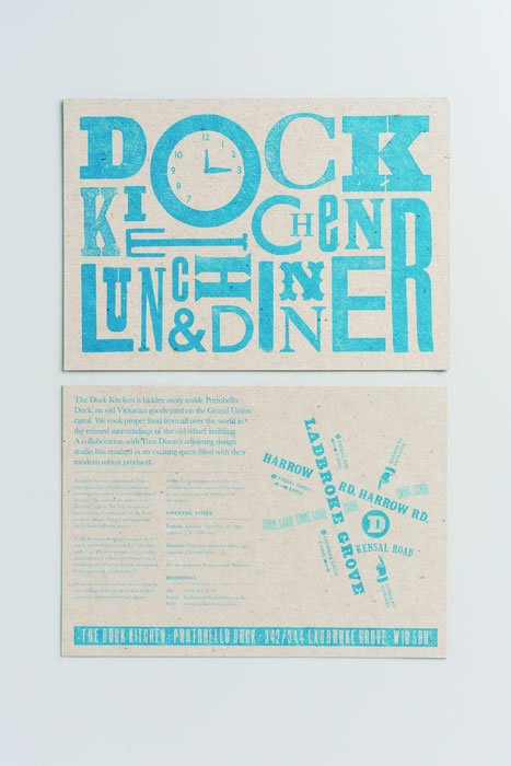 Best images about menu design on pinterest typography