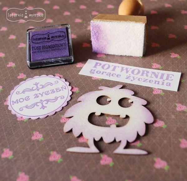 new lavender pigment ink  http://wholesale.scrap.com.pl/tusz-pigmentowy-do-stempli-lawendowy.html