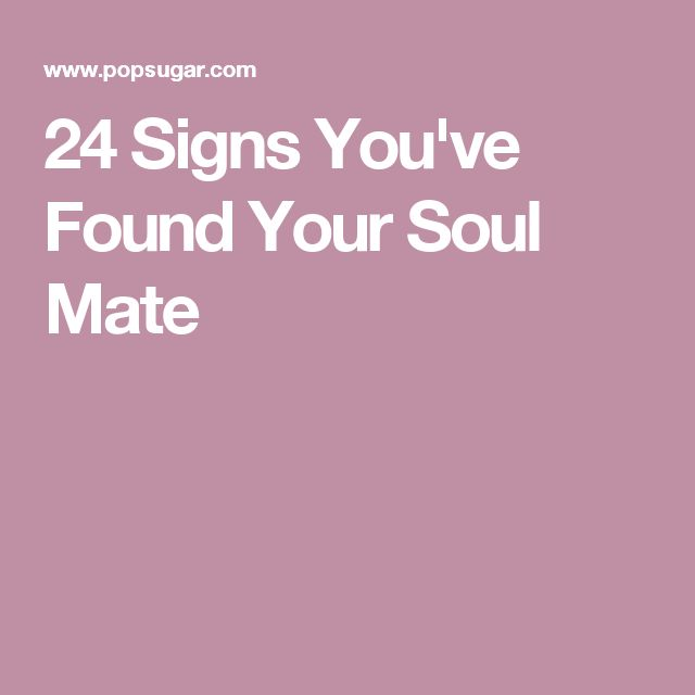 twin flame signs and relationship dynamics in counseling