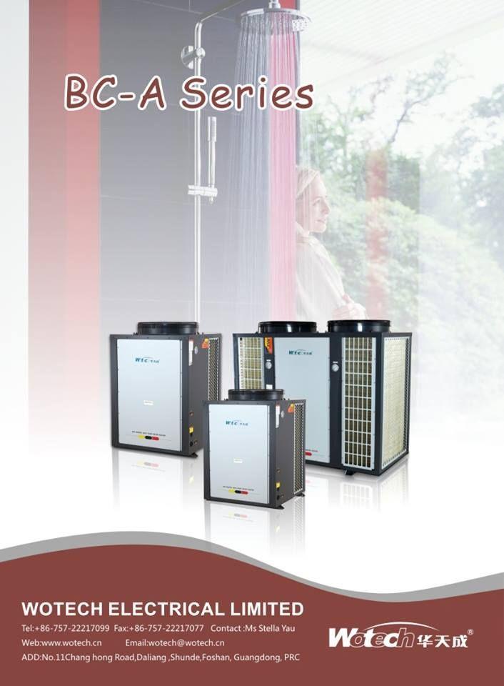 Best 25 domestic water pumps ideas on pinterest van - Swimming pool heat pump manufacturers ...