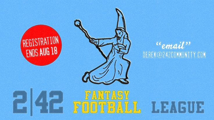 Espn Fantasy Football Player Rankings - http://wallpaperzoo.com/espn-fantasy-football-player-rankings-46010.html  #EspnFantasyFootballPlayerRankings
