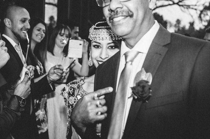 Melbourne Wedding #Melbourne #londabytheyarra #blackandwhite #nelbournewedding #melbourneweddingphotographer #weddingphotographer #weddingphotography #bride #indianwedding #weddingreception #portrait #portraitphotographer