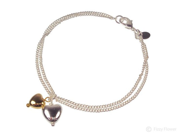 22 Best Joma Jewellery Images On Pinterest Free Uk