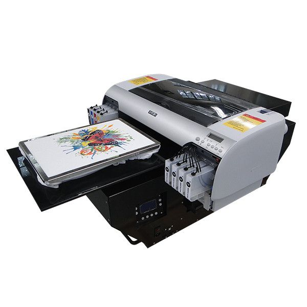 Best 2016 NEW hot selling A2 size WER-D4880T DTG printer for sale in Kuwait   Image of 2016 NEW hot selling A2 size WER-D4880T DTG printer for sale in Kuwait 2016 NEW hot selling A2 size WER-D4880T DTG printer for sale items supplier in Kuwait,we support our buyers with ideal high quality products and high level service.Becoming the specialist manufacturer in this sector,we have gained rich practical experience in producing and managing.  More…