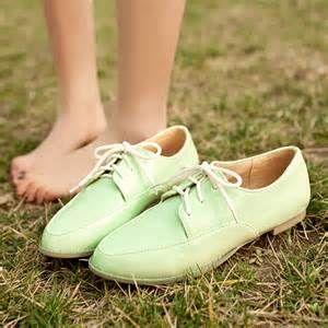 mint green heels - Ecosia