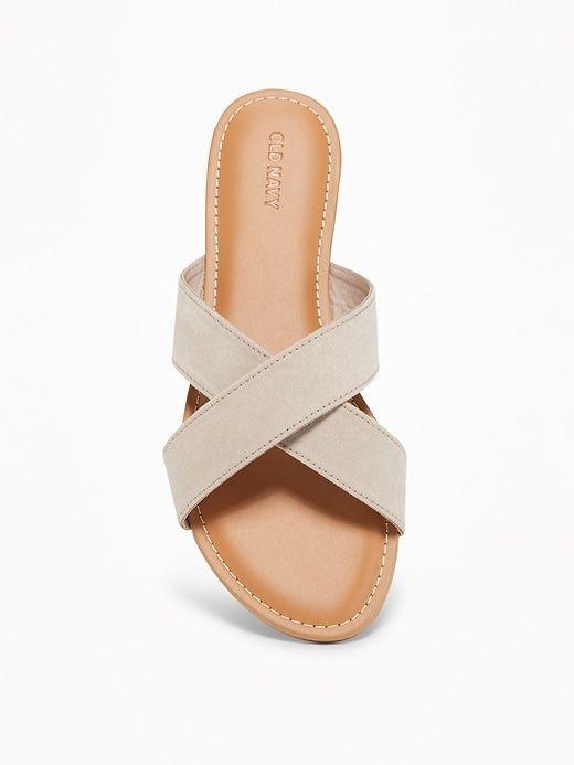 c5f9e06cba189 product photo Cheap Shoes